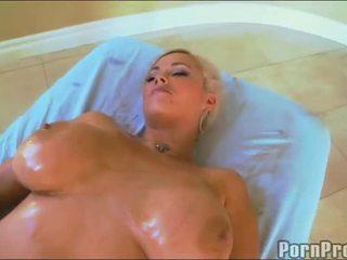 hardcore sex, hq follar guarra tetona caliente, calidad sexo duro fuking comprobar