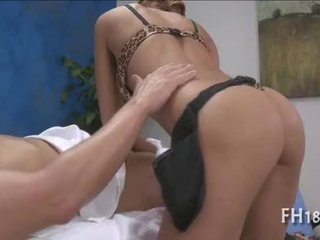 young action, you booty sex, online sucking video