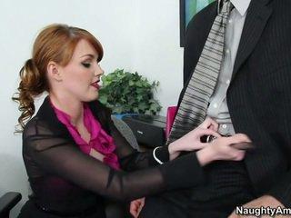 Tajnica porno