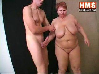 zien groot, kwaliteit tieten seks, nieuw pik porno