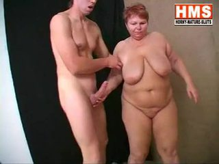kijken groot porno, alle tieten klem, plezier pik