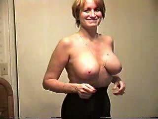 striptease porno, hartstochtelijk film, beste voorspel neuken