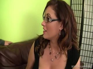 Mom Id Like To Fuck Busty Whores Hardcore