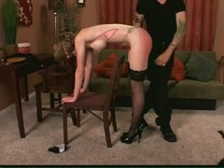 fresh caning nice, over the knee spanking fun, hot spanking new