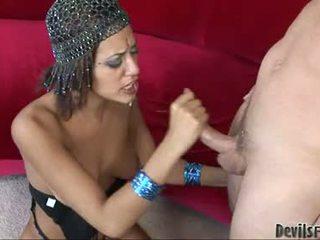 sa turing hardcore sex bago, hottest blowjobs, Mainit fuck busty slut bago