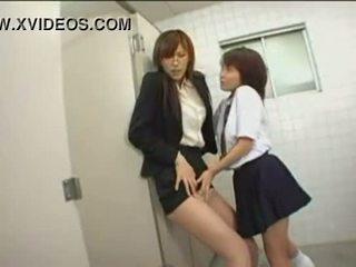 japanese new, public full, pantyhose