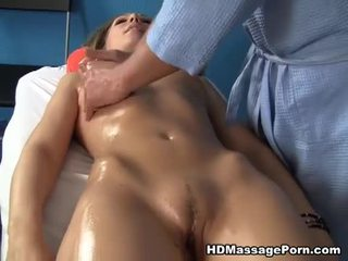 all spoon best, oil rated, hq massage all
