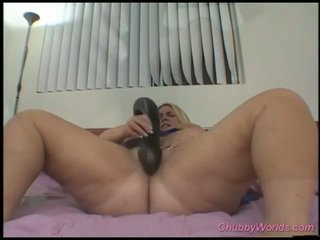 riesigen dildo, heißesten masturbation beobachten, beobachten solo-masturbation heißesten