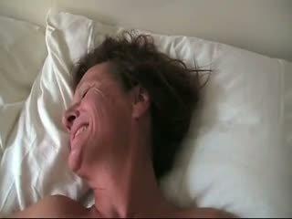 Филм баби секс