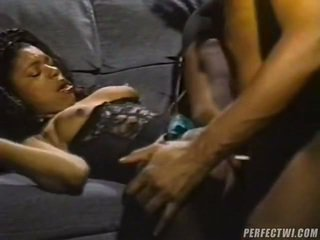 watch hardcore sex hot, quality blowjob, fresh vintage