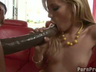 complet hardcore sex, cea mai tare cumshots distracție, hq pula mare evaluat