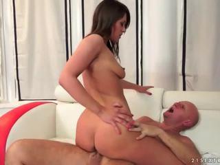 hardcore sex film, vol orale seks film, zuigen mov