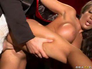 ideaal tiener sex, nominale hardcore sex, mooi nice ass video-