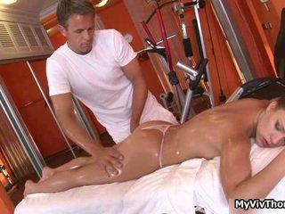 Porn young girl big dick