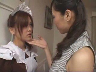 japanisch, lesbisch, teen