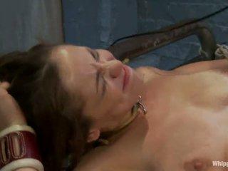 lesbischen sex beste, neu hd porn, frisch bondage sex am meisten