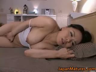 Miki sato nipponjin pop is mooi part3