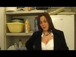 big boobs, french, matures, milfs