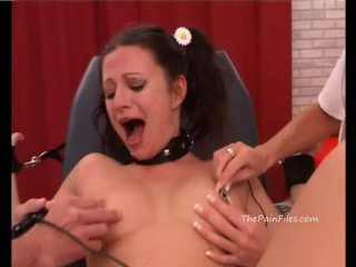 extreme real, rated humiliation, real submission hq