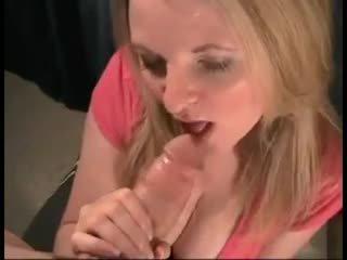 heiß blowjobs online, cumshots, heißesten masturbation