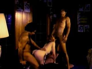 een wijnoogst mov, pornosterren film, online behaard