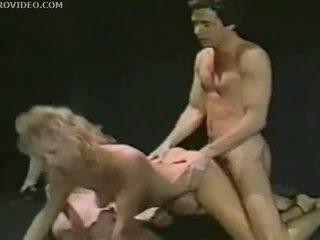 Vintage traci porn lords