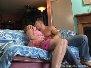 kijken hardcore sex, controleren pijpen, blondjes neuken
