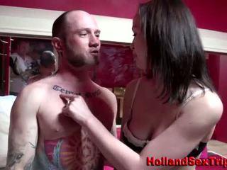 zien realiteit seks, amateurs porno, euro kanaal
