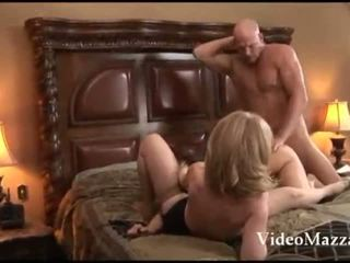 best young hot, old more, threesome hot
