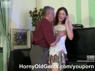 heetste brunettes, kwaliteit leraar porno, heetste oude farts