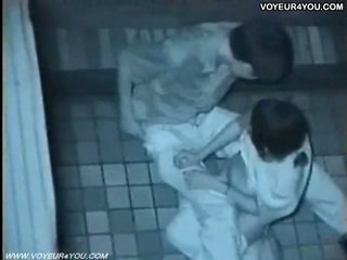reality video, japanese mov, public sex