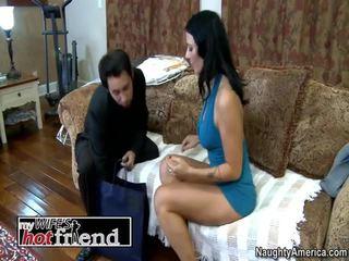 online milf sex see, fucking porn milf real, all hot brunette all