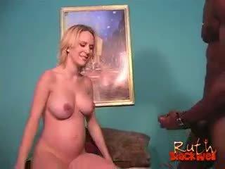 big boobs see, blowjob hot, all interracial hq
