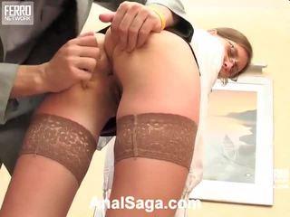 गुदा सेक्स नई