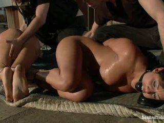great brunette real, check fucking, rated hardcore sex hq