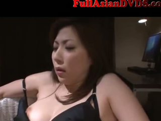 japanese ideal, real mouth see, nice jerking see