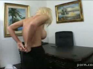 controleren brunette kanaal, een hardcore sex seks, heetste pijpen seks
