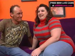 hottest blowjobs, fresh bbw great, see big tits