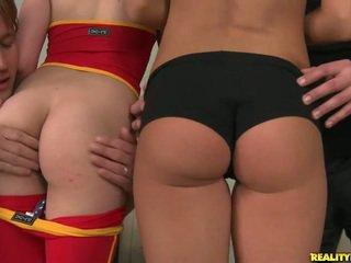 anal sex, anal beste, hd porno karakter