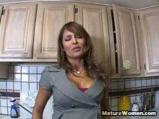 verifica milf sex, calitate matur online, în vârstă de lady verifica