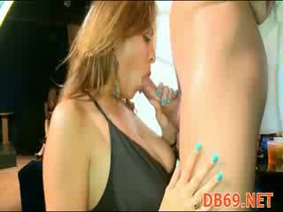 striptease, passionate, flashing