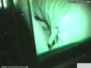 hottest hidden camera videos any, real hidden sex, voyeur online