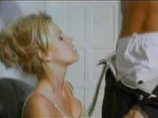 ideaal pijpen, echt blondjes neuken, pornosterren porno