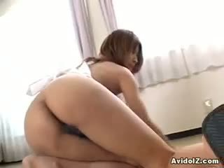 you blowjob all, hot cumshot full, asian