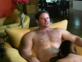 nieuw brunette mov, meer grote lul porno, heetste schoonheid gepost