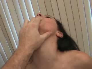 Femeie dracului de penis