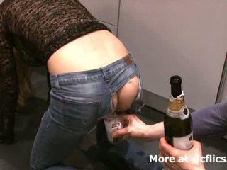 plezier grote borsten porno, kijken reusachtig thumbnail, echt invoeging porno