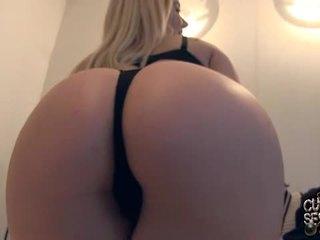 nominale hoorndrager neuken, echt interraciale klem, heet cuckold porn porno