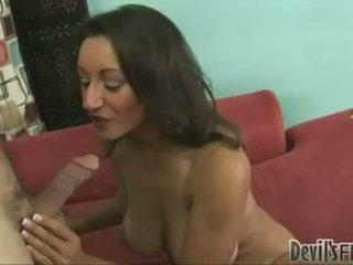plezier pornosterren seks, behaard thumbnail
