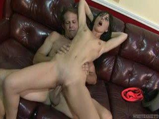 brunette klem, hardcore sex porno, kwaliteit milf sex video-